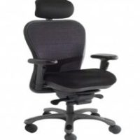 Nightingale Office Chairs | Innovative Office Chairs ...
