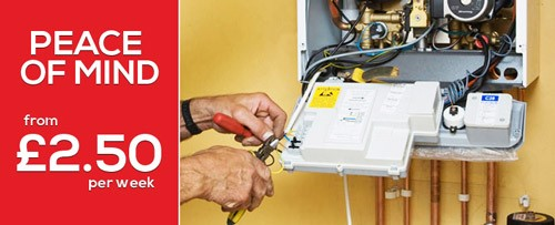 Appliance cover home emergency cover and boiler cover