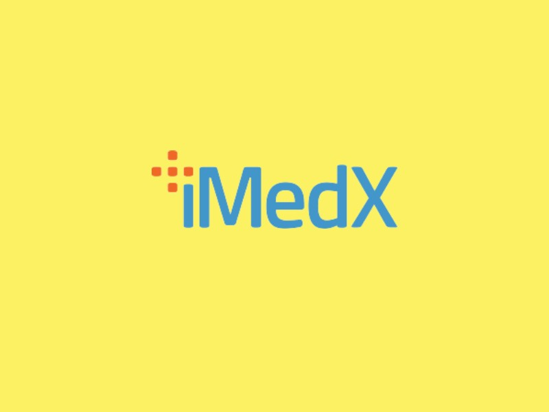 Pharma Payroll Software Client - imedx