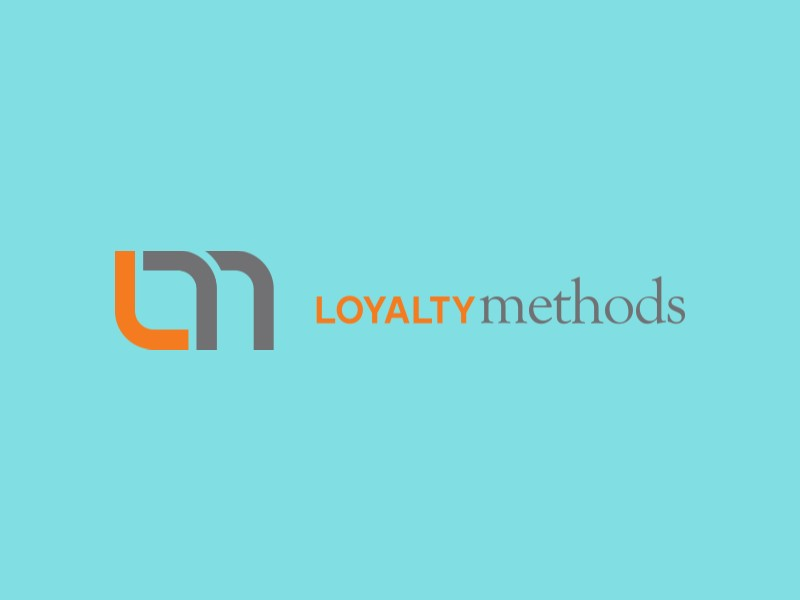 IT Industry Payroll Software Client - Loyalty Methods