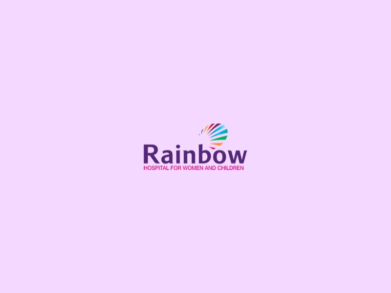 Hospital Payroll Software Client - Rainbow