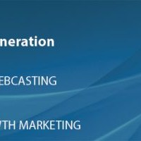Webinar: Love Webinars For… Lead Generation