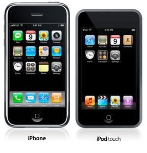 ipod-iphone