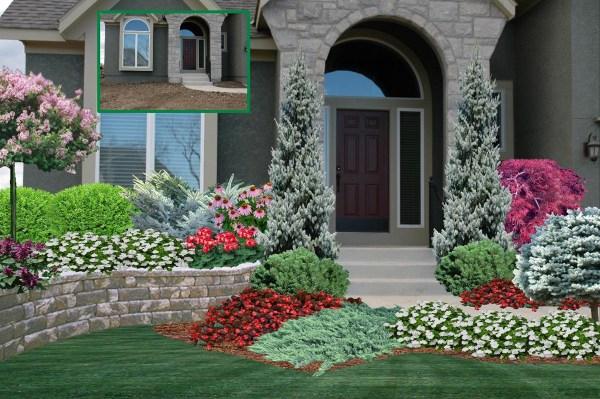 3d landscape design - & landscapingj