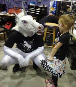 unicornsm