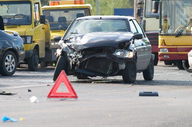 Jak świadczyć usługi pomocy drogowej?