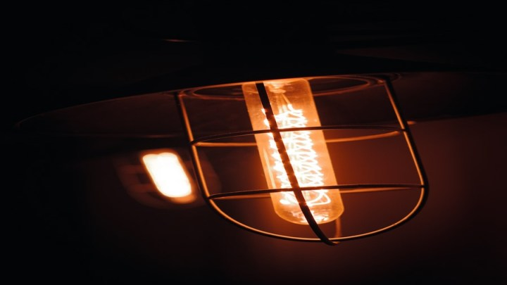 Urządzenia UV do utwardzania klejów