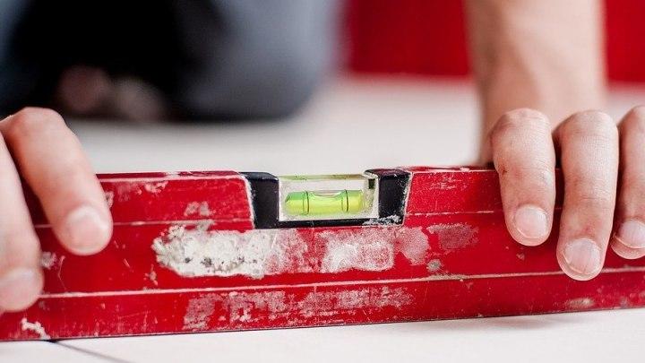 Narzędzia pomiarowe dla firm budowlanych