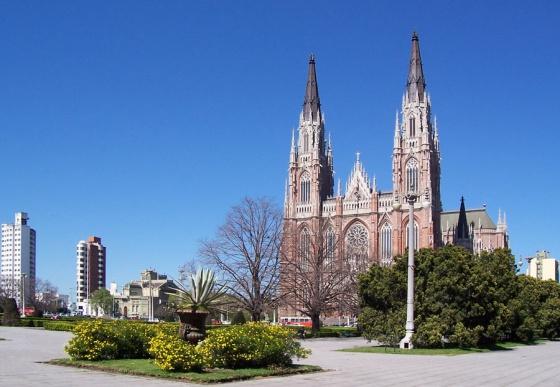 catedral-de-la-plata