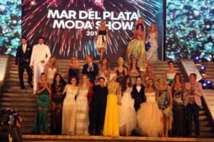 mdp moda show 2013