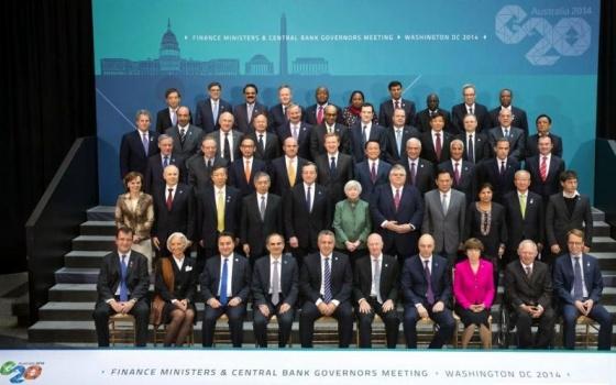 kicillof g20
