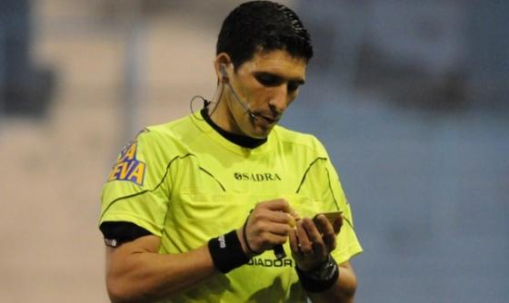 arbitro-merlos_104817420-600x358
