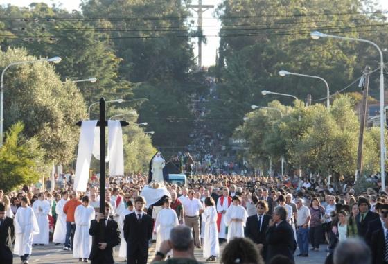 procesion 2013 (1)