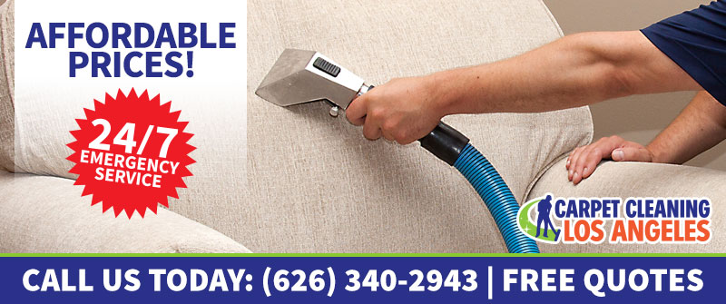 sofa cleaning los angeles duncan phyfe furniture carpet services