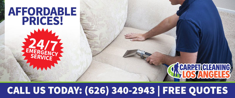 sofa cleaning los angeles nina leather carpet services