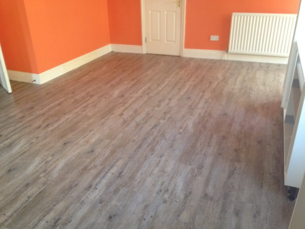 aeron chair herman miller review high seat beach amtico vinyl flooring - carpet vidalondon