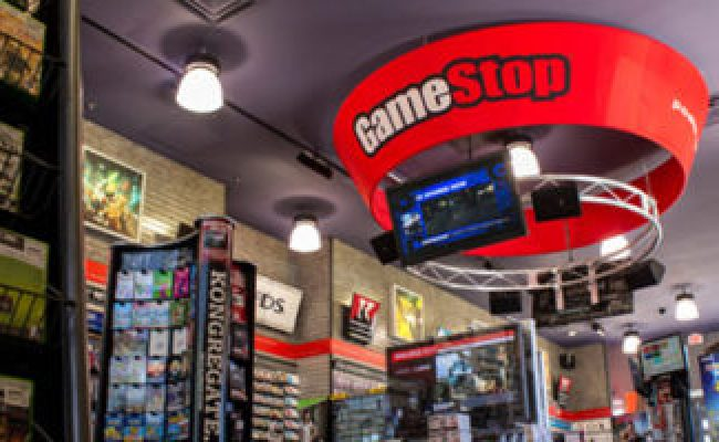 Gamestop Black Friday 2019 Offerte Su Giochi Per Ps4