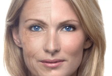 Photo of The Anti-Aging World