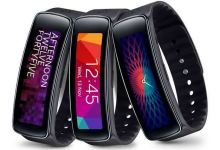Photo of With Microsoft Band and Health, a Jump Into the Growing Market for Wearable Technology