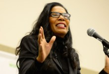 Photo of Sony Hires Olivia Pope Inspiration Judy Smith To Handle 'Interview' Runoff