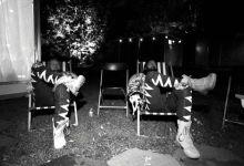 Photo of Röyksopp – The Inevitable End? (Video)