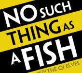 Photo of Podcast Review: No Such Thing As A Fish
