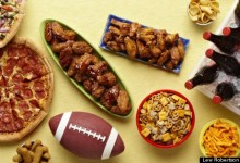 Photo of 7 Annoying People You Should Never Invite To Your Super Bowl Party