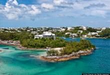 Photo of 11 Reasons Bermuda Is The Easy Getaway You Need In 2015