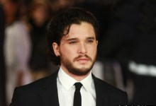 Photo of Kit Harington's Hair May Actually Be A Huge 'Game Of Thrones' Spoiler