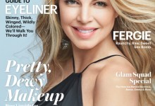 Photo of Fergie Says Josh Duhamel Is 'Curious' About Her Bikini Waxes