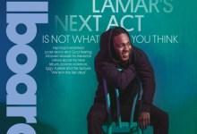 Photo of Azealia Banks Slams Kendrick Lamar For Ferguson Comments