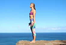 Photo of The 11 Beginner Yoga Poses Everyone Pretends To Know (But May Be Doing Wrong)