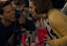 Photo of 5 Perfect Quotes From HBO's 'Girls' Season 4, Episode 2