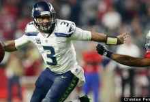 Photo of 3 Reasons Why The Seattle Seahawks Could Repeat