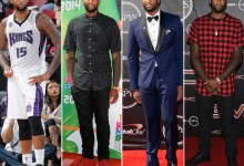 Photo of This NBA Fashion Show Will Be The Highlight Of The Entire Season