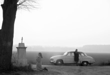 Photo of 'Ida' Could Make History At The Oscars On Sunday (And You Can Watch It On Netflix Right Now)