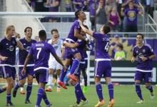 Photo of Orlando City SC, First Win of MLS Season
