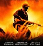 Top 20 War Movies