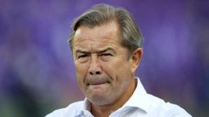 os-pictures-orlando-city-vs-new-york-red-bulls-003