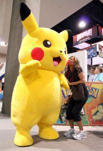 HI-EN71-pikachu-costume-for-sale