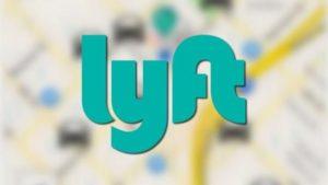 Lyft-logo-jpg