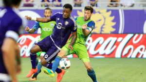 os-pictures-orlando-city-vs-seattle-sounders-2-005