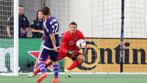 os-pictures-orlando-city-vs-seattle-sounders-2-013