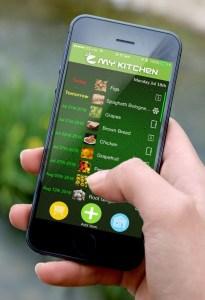 eatby_app_on_phone