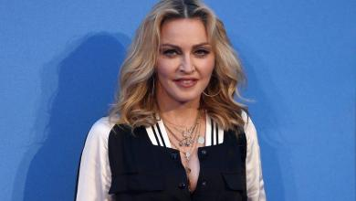 Photo of Madonna refuses to comp celebs at her Friday night party