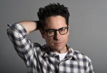 Photo of JJ Abrams says he's done with making reboots