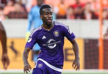 Photo of Orlando City Trades Kevin Molino, Patrick McLain to Minnesota United FC