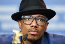 Photo of Nick Cannon Quits 'America's Got Talent'