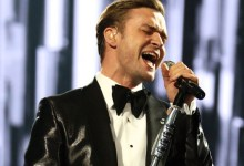 Photo of Justin Timberlake Confirms Super Bowl XLII Halftime Show