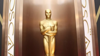 Photo of 2018 Oscar Nom's are in!